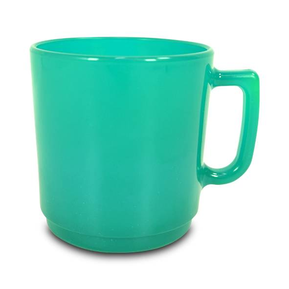 JARRO MUG COLOR 1