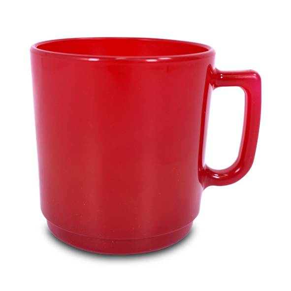 JARRO MUG COLOR 3