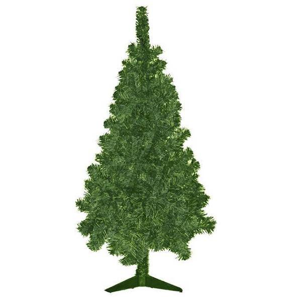 ARBOL CANADIENSE     1,20 MTS